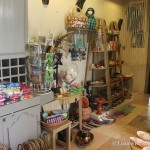 Linaw Beach Resort Gift Shop