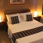 linaw-beach-resort-family-rooms-panglao-bohol