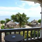 linaw-beach-resort-new-rooms