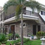 linaw-beach-resort-panglao-bohol-Function Hall 4