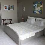 linaw-beach-resort-rooms
