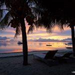 Linaw Beach Resort Panglao Island Bohol Gallery 002
