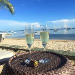 Linaw Beach Resort Panglao Island Bohol Gallery 006