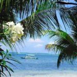 Linaw Beach Resort Panglao Island Bohol Gallery 007