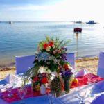 Linaw Beach Resort Panglao Island Bohol Gallery 011