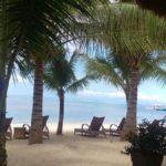 Linaw Beach Resort Panglao Island Bohol Gallery 014