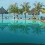 Linaw Beach Resort Panglao Island Bohol Gallery 015