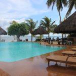 Linaw Beach Resort Panglao Island Bohol Gallery 016
