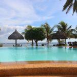 Linaw Beach Resort Panglao Island Bohol Gallery 017
