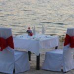 Linaw Beach Resort Panglao Island Bohol Gallery 018