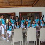 Linaw Beach Resort Panglao Island Bohol Gallery 020