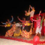 Linaw Beach Resort Panglao Island Bohol Gallery 026
