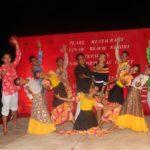 Linaw Beach Resort Panglao Island Bohol Gallery 027