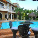 Linaw Beach Resort Panglao Island Bohol Gallery 028