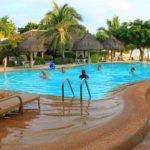 Linaw Beach Resort Panglao Island Bohol Gallery 029