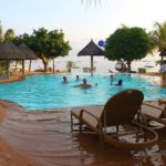 Linaw Beach Resort Panglao Island Bohol Gallery 030