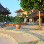 Linaw Beach Resort Panglao Island Bohol Gallery 032