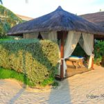 Linaw Beach Resort Panglao Island Bohol Gallery 034