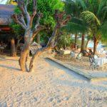 Linaw Beach Resort Panglao Island Bohol Gallery 035