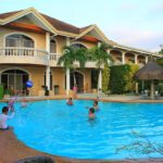 Linaw Beach Resort Panglao Island Bohol Gallery 036