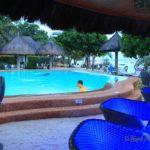 Linaw Beach Resort Panglao Island Bohol Gallery 037