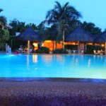 Linaw Beach Resort Panglao Island Bohol Gallery 039