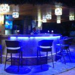 Linaw Beach Resort Panglao Island Bohol Gallery 040