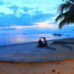 Linaw Beach Resort Panglao Island Bohol Gallery 041