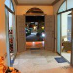 Linaw Beach Resort Panglao Island Bohol Gallery 046