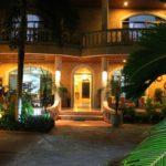 Linaw Beach Resort Panglao Island Bohol Gallery 050