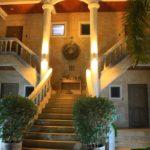 Linaw Beach Resort Panglao Island Bohol Gallery 052