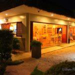 Linaw Beach Resort Panglao Island Bohol Gallery 054