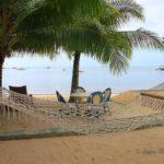 Linaw Beach Resort Panglao Island Bohol Gallery 056