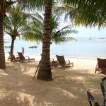 Linaw Beach Resort Panglao Island Bohol Gallery 057