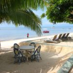 Linaw Beach Resort Panglao Island Bohol Gallery 058