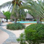 Linaw Beach Resort Panglao Island Bohol Gallery 059