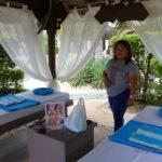 Linaw Beach Resort Panglao Island Bohol Gallery 061