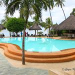 Linaw Beach Resort Panglao Island Bohol Gallery 063