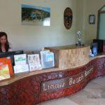 Linaw Beach Resort Panglao Island Bohol Gallery 064