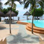 Linaw Beach Resort Panglao Island Bohol Gallery 065