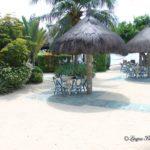 Linaw Beach Resort Panglao Island Bohol Gallery 066