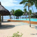 Linaw Beach Resort Panglao Island Bohol Gallery 067