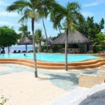Linaw Beach Resort Panglao Island Bohol Gallery 068