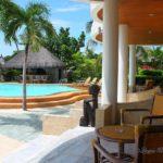 Linaw Beach Resort Panglao Island Bohol Gallery 069