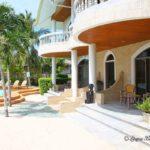 Linaw Beach Resort Panglao Island Bohol Gallery 070