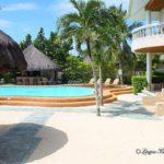 Linaw Beach Resort Panglao Island Bohol Gallery 071