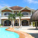 Linaw Beach Resort Panglao Island Bohol Gallery 072