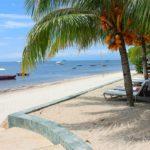 Linaw Beach Resort Panglao Island Bohol Gallery 073