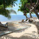 Linaw Beach Resort Panglao Island Bohol Gallery 074