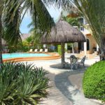 Linaw Beach Resort Panglao Island Bohol Gallery 075